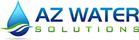 AZ Water Solutions